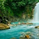 Estudiar espanol en Costa Rica
