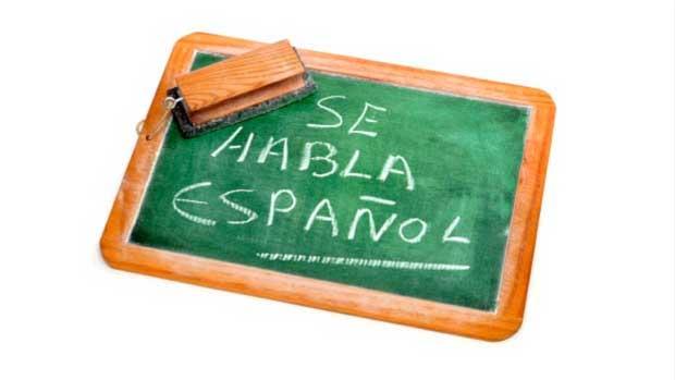 estudiantes de espanol grupos de universidades costa rica