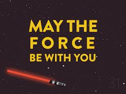 Star Wars Frases Inolvidables Para Todos Los Fanáticos Inglés