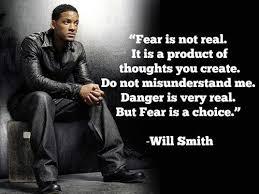 Frases En Inglés De Will Smith Practicando El Idioma Con