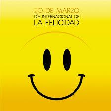 Felicidad Algunas Frases Celebres En Portugués Para