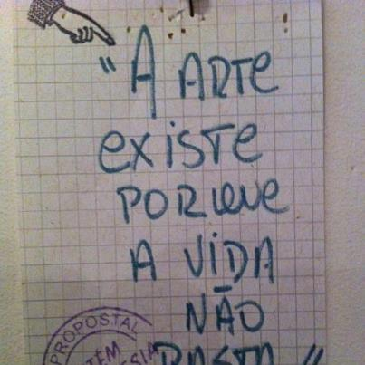 Poemas Brasileños Que Han Traspasado Fronteras En Portugués
