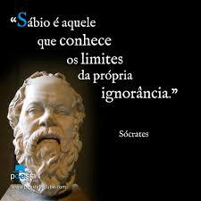 Sócrates Frases Celebres Del Gran Pensador Y Filosofo