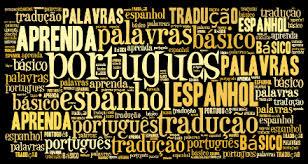 Frases Preguntas Y Respuestas Básicas En Portugués
