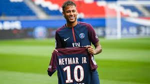 Neymar 20 Frases Célebres Del Futbolista Portugués Español