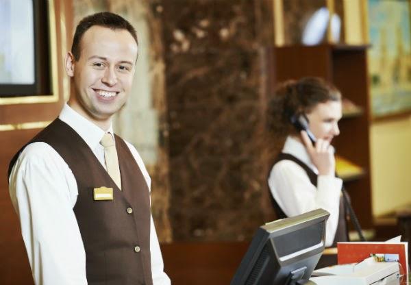 Reservaciones Y Preguntas Sobre El Hotel En Portugu 233 S Para