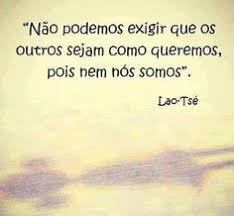 Taoísmo Frases De Lao Tzu En Portugués Y Español