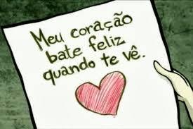 Palabras De Amor En Portugués Especiales Para Dedicar Y