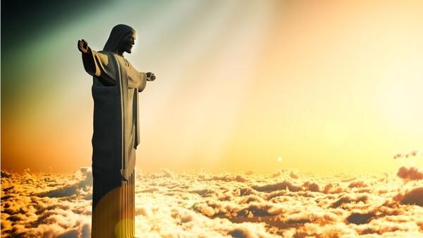 Cristo Redentor De Río De Janeiro, Historia Y Datos
