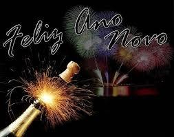 Feliz Año Nuevo En Portugués Un Mensaje Para Cada Persona