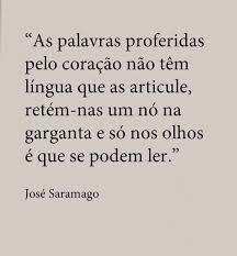 Aprender Portugués Con Palabras Y Frases De Escritores