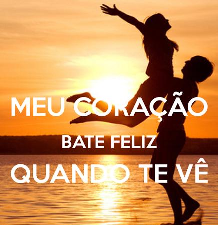 Poesías En Portugués Y Frases Románticas Para Enamorar