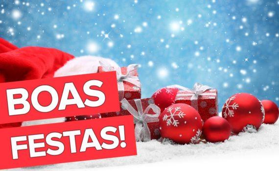 Feliz Navidad En Portugues Brasil.Aprendizaje Archivos Pagina 33 De 37 Aprender Portugues