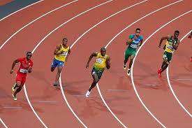 Atletismo Y Deporte Frases Motivadoras En Portugués