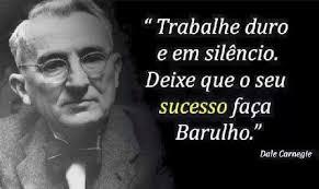 Dale Carnegie En Portugués Reglas Lineamientos Y Citas