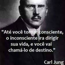 Carl Jung Algunas Citas Y Frases Para Reflexionar En Portugués