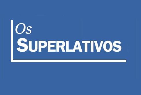 Superlativos En Portugués Reglas De Uso Y Ejemplos