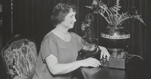 Frases De Helen Keller De Inspiración En Español Y Portugués