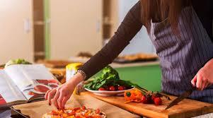 Cocinar En Portugués Términos Y Frases útiles En Este Idioma