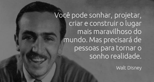 Sueños En Portugués Frases Celebres Para Inspirarse